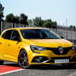 Renault_Megane_RS_Trophy_01_low_res